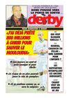 derby du 24/06/2012