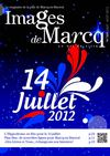 Images de Marcq N209 Juillet-Aot 2012