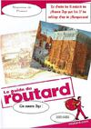 Le guide du routard du Moyen Age