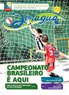 Revista Jaragu Maio 2012