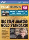 Real News July 2012