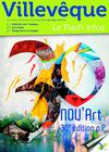 Journal d&#039;information - n22
