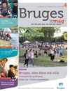 Magazine Municipal Juillet-Septembre 2012