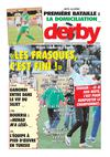 derby du 08/07/2012
