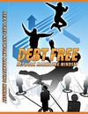 Free ebook! Debt Free Network Marketing