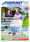 dition du 11 juillet 2012-2
