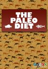 The Paleo Diet Report