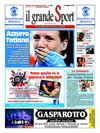 il grande Sport n. 162 del 15.07.2012