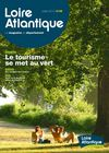 Loire-Atlantique, le magazine du dpartement - Juillet 2012