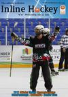 Inline Hockey Mag N10 - 07/11/12