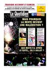 Article_Beghdad_Les enfants de la ville et le reste_LQO_12_07_2012