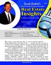 Dave Lindahl's Real Estate Insights July 2012