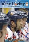 Inline Hockey Mag N11 - 07/12/12