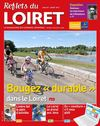 Reflets du Loiret (n122 - Juillet/Aot 2012)