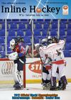 Inline Hockey Mag N13 - 07/14/12