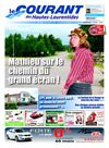 dition du 18 juillet 2012