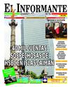 El Informante 18 de Julio 2012