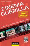 Cinéma guerilla