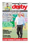 derby du 22/07/2012