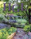 Northern Home, Garden & Leisure Magazine | July 2012 Preview
