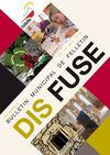 Dis fuse 46 - pour site