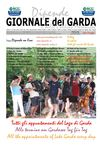 Dipende Giornale del Garda n. 214 agosto 2012
