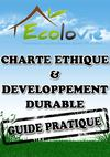 Charte E&DD - Guide Pratique - Ecolovie