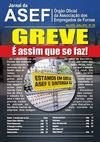 Jornal ASEF Julho 2012