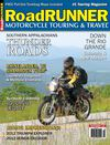 RoadRUNNER Magazine September/October 2012 Preview