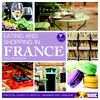 Volume 1 - Eating and shopping in France