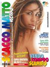 Scacco Matto News - Agosto 2012