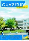 Ouverture no 19