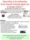 FLYER+RECHERCHE+TRAVAIL+EN+CONTACT+DIRECT (1)