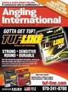 Angling International - September 2012 - Issue 56