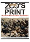 Zoos Print August 2012