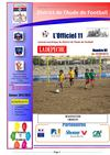 Journal Officiel n°2 du 23 août 2012