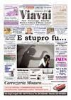 Viavai - settembre 2012