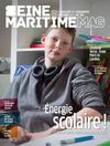 Magazine du Dpartement de Seine-Maritime septembre 2012 N79