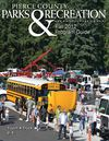 Pierce County Parks &amp; Recreation Fall 2012 Program Guide