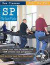 The Senior Pipeline Magazine September 2012