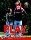 City of Conroe - Fall 2012 Playbook