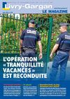 Le magazine n105 - juin 2012