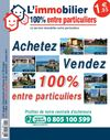 Limmobilier 100% entre Particuliers  N82  Septembre/Octobre 2012