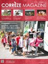 Corrze Magazine n102 Septembre 2012