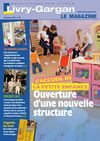 Le magazine n97 - octobre 2011