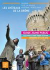 Guide Jeune public