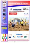 Journal Officiel n°3 du 30 août 2012
