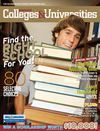 Gold Edition 2012 - Private Colleges & Universities
