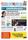 Jornal Semmais edio 1 de Setembro 2012