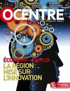 OCentre ma rgion n17 - Le magazine de la Rgion Centre